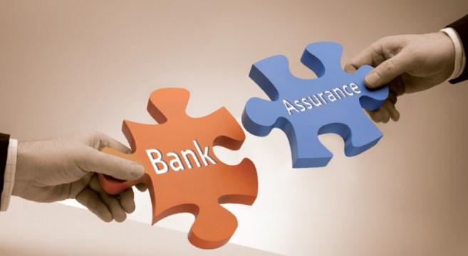 Quelles banques font de l'assurance ?